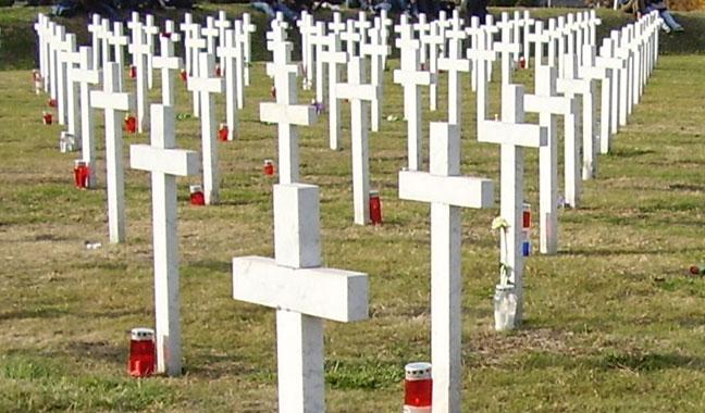 vukovar-groblje-111