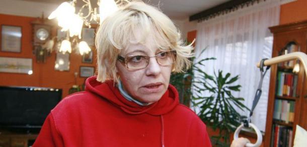 Terezija-Dedakovic-prozvala-Generalski-Zbor-GENERALSKI-ZBORE-NA-CELU-SA-MARINKOM-KRESICEM-ZASTO-SUTIS!_article