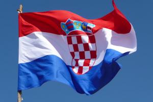 zastava1_300_200_c1