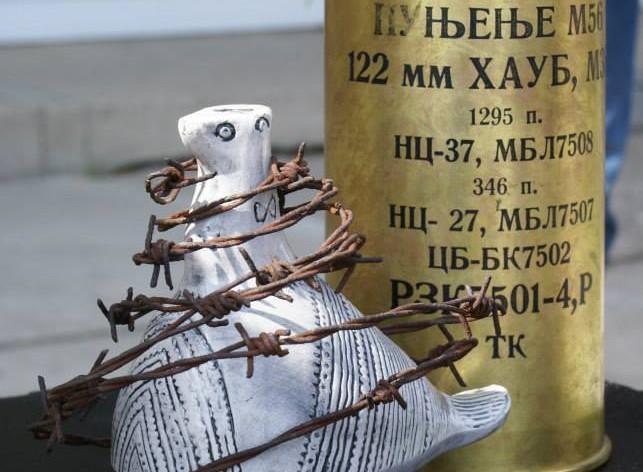 Golubica-žica-643x472