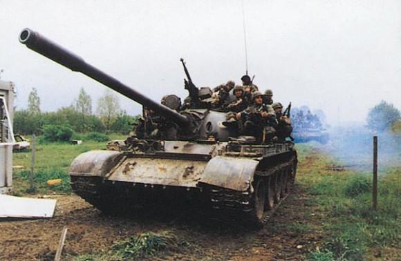 T-55_u_VRO_Bljesak-580x378