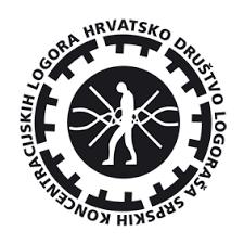 HRVATSKO DRUŠTVO LOGORAŠA SRPSKIH KONCENTRACIJSKIH LOGORA    OSJEČKO-BARANJSKE ŽUPANIJE